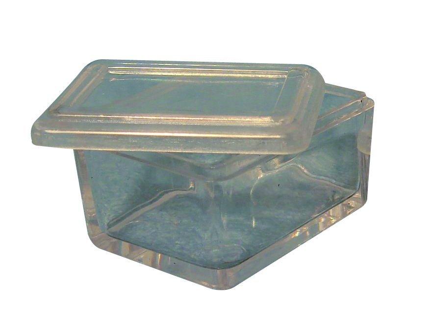 Kühlschrank Puppenhaus : Stück kleine boxen für den kühlschrank das puppenhaus zu