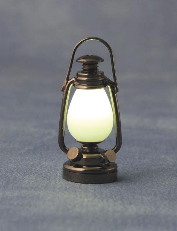 Aufregend Led Lampen Mit Batterie Bild Von Lampe Design